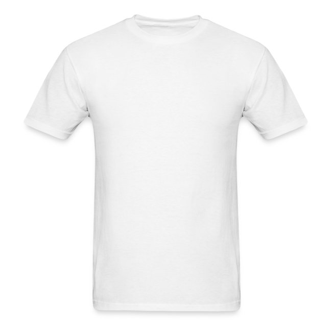 1spreadshirt315shirt