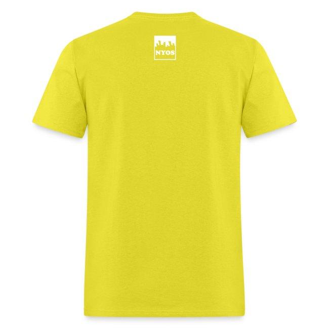 1spreadshirt315shirt