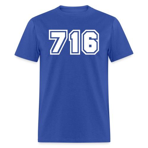 1spreadshirt716shirt - Men's T-Shirt