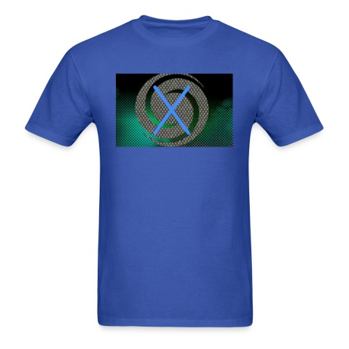 XxelitejxX gaming - Men's T-Shirt