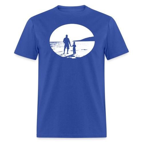 Culebra Island - Men's T-Shirt