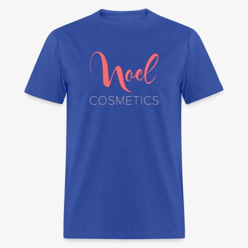 Noel Cosmetics™ Early Bird Merch - Men's T-Shirt