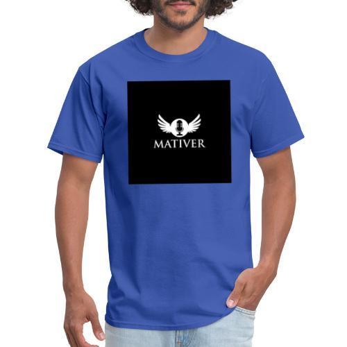 IMG 20200226 212045 038 200327120105 - Men's T-Shirt