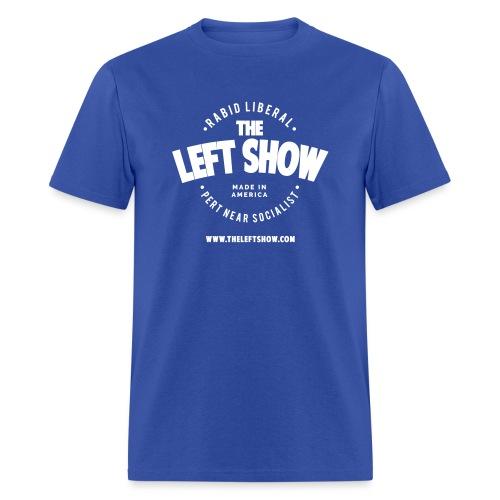 A Stinkin' Badge! - Men's T-Shirt
