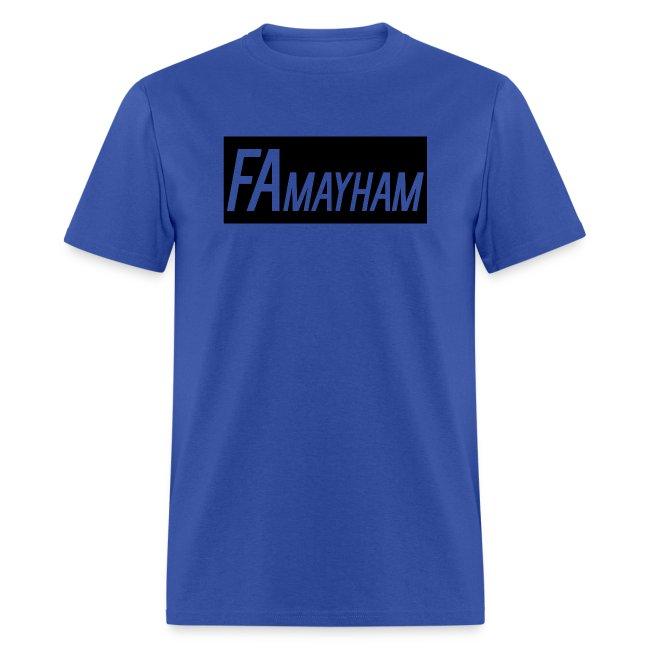 FAmayham