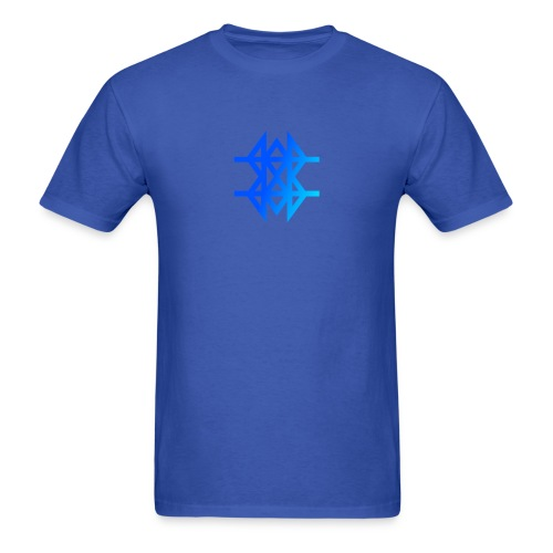 SDPFX Merch - Men's T-Shirt