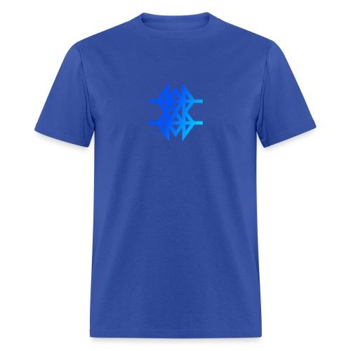SDPFX Merch - Men's T-Shirt