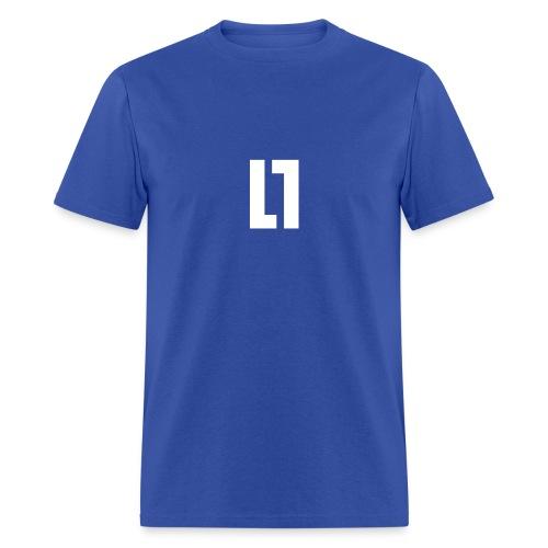 LL Collection - Men's T-Shirt