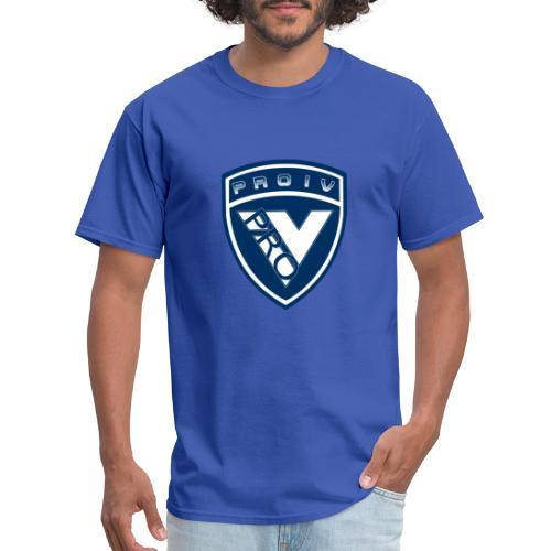 ProIV Secondary - Men's T-Shirt