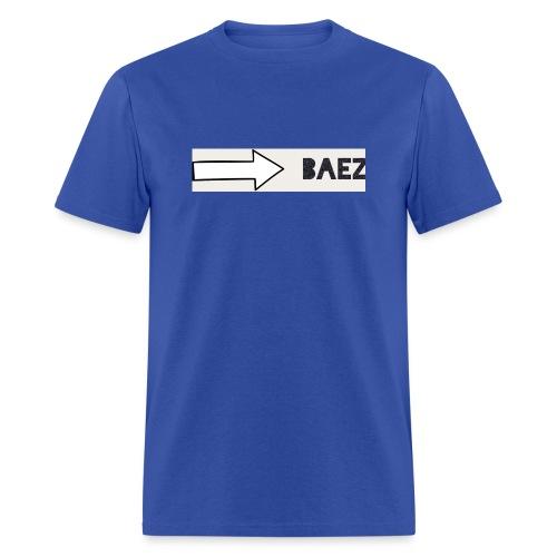F6F9BD6F 0E25 4118 9E85 FD76DA1EB7FA - Men's T-Shirt