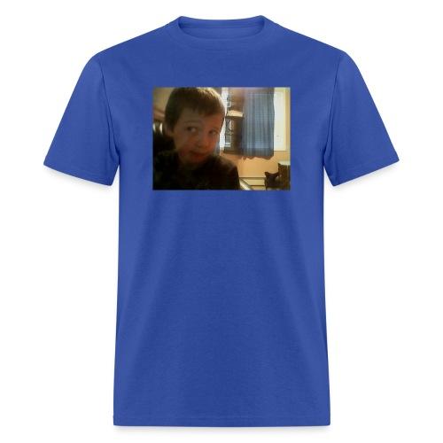 filip - Men's T-Shirt