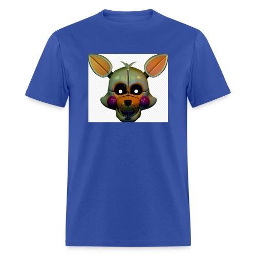 lolbit - Men's T-Shirt