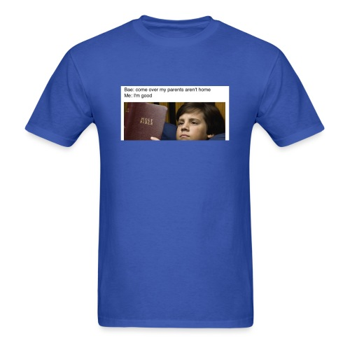 5b97e26e4ac2d049b9e8a81dd5f33651 - Men's T-Shirt