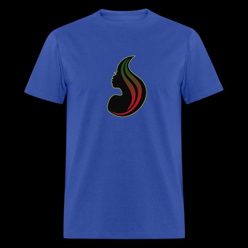 RBGgirl - Men's T-Shirt