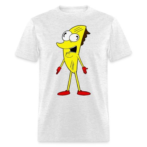 tacoman - Men's T-Shirt