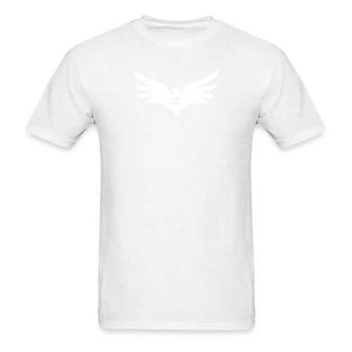 Scoutseagle - Men's T-Shirt