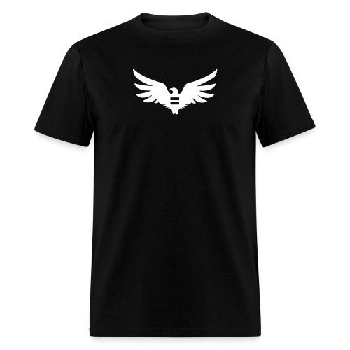 Scoutseagle - Men's T-Shirt