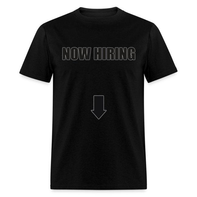 nowhiring
