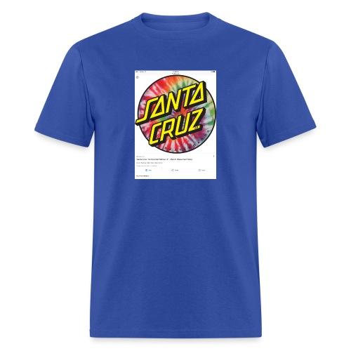 IMG 0102 - Men's T-Shirt