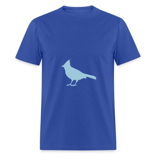 jay1 - Men's T-Shirt