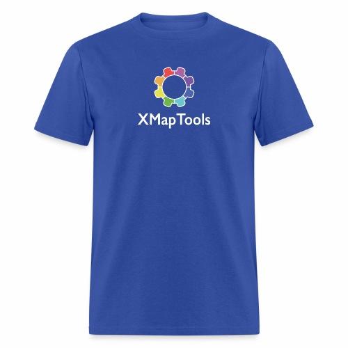 XMapTools - Men's T-Shirt
