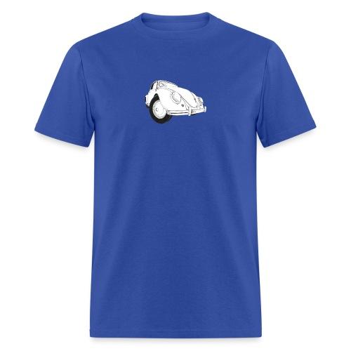 Beetle - Men's T-Shirt