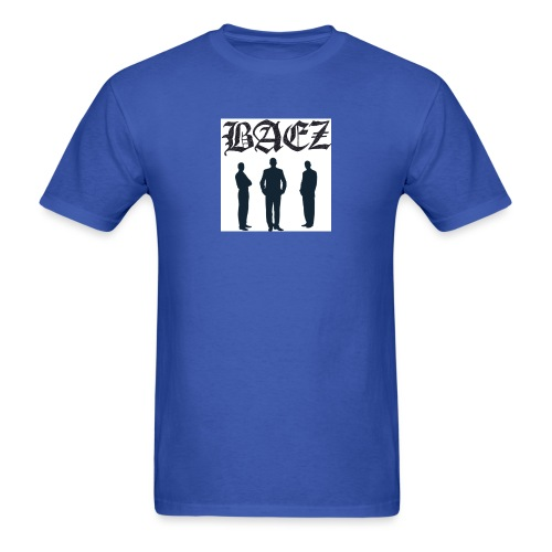 031E01D7 1B7B 4868 B4E3 A323001CF6C1new design - Men's T-Shirt