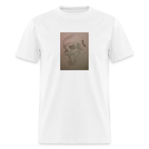 Vamper - Men's T-Shirt
