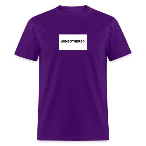 IMG 20180124 100554 - Men's T-Shirt