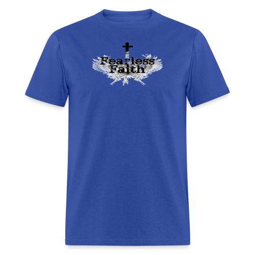 imageedit 3 4461722366 gif - Men's T-Shirt