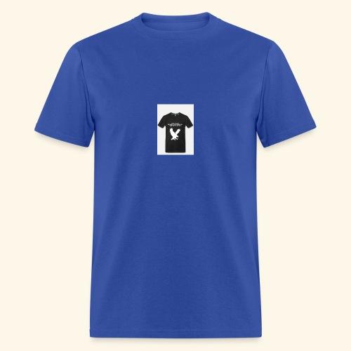 Best t shirt ever - Men's T-Shirt