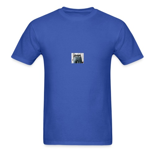 Ass shirt - Men's T-Shirt