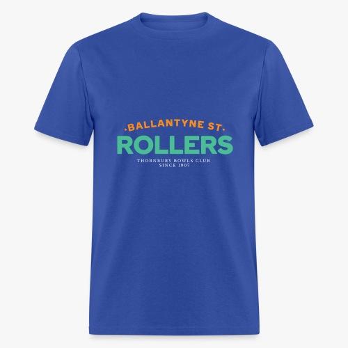 ballantyne - Men's T-Shirt