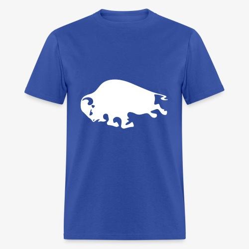 Sabres - Men's T-Shirt