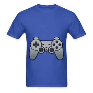 Game Controller - Men's T-Shirt