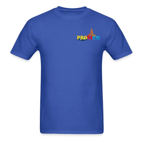 prosiem - Men's T-Shirt