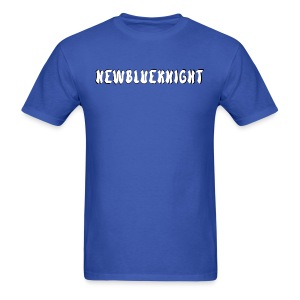 Name Merch - Men's T-Shirt
