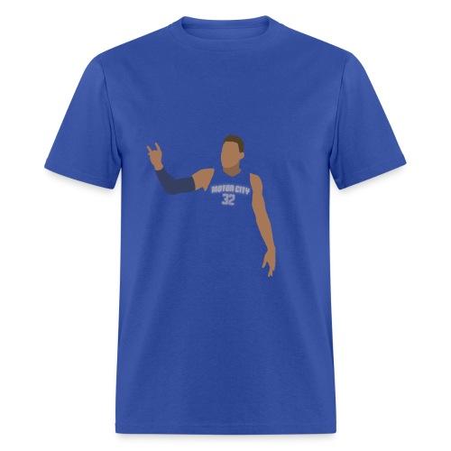 Blake Griffin - Men's T-Shirt