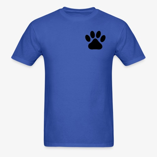 awesome - Men's T-Shirt