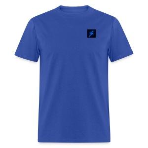 Lighting - Men's T-Shirt