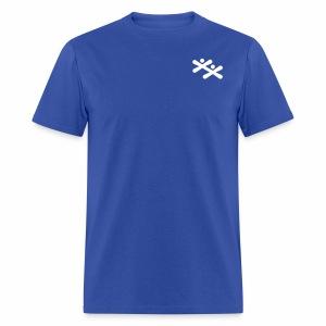 Boys and Girls Club Icon - Men's T-Shirt