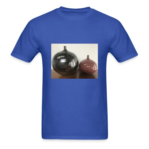 147A3FE0 1962 43FC AC2F 4E62DCE96169 - Men's T-Shirt