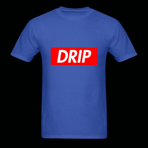Drip Bogo - Men's T-Shirt