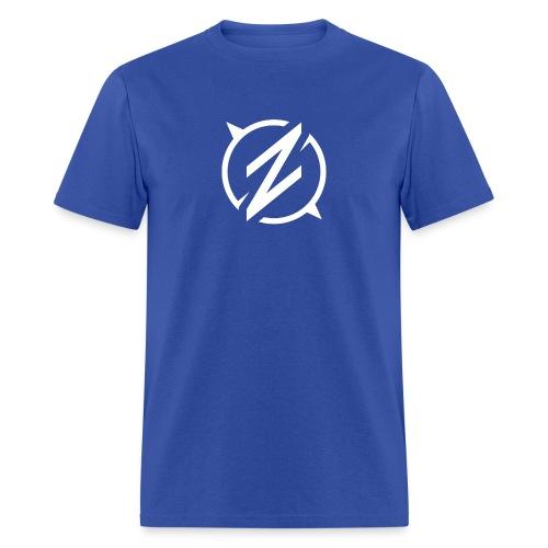 ZoniczMerch - Men's T-Shirt