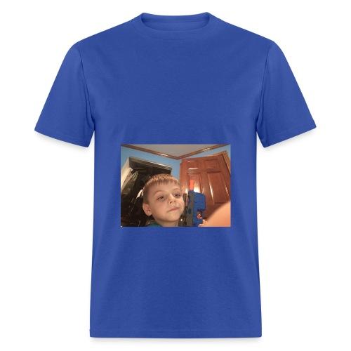Eric the gamer - Men's T-Shirt