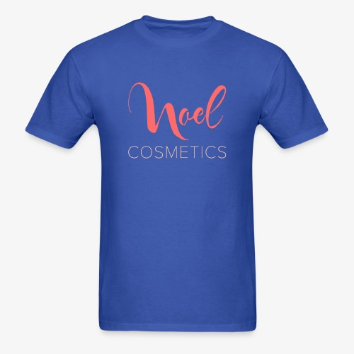 Noel Cosmetics™ Early Bird Merch - Men's T-Shirt