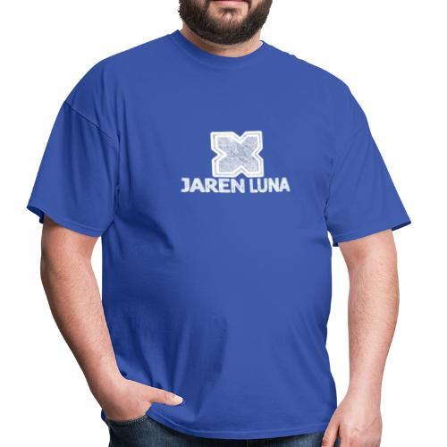 Jaren luna - Men's T-Shirt