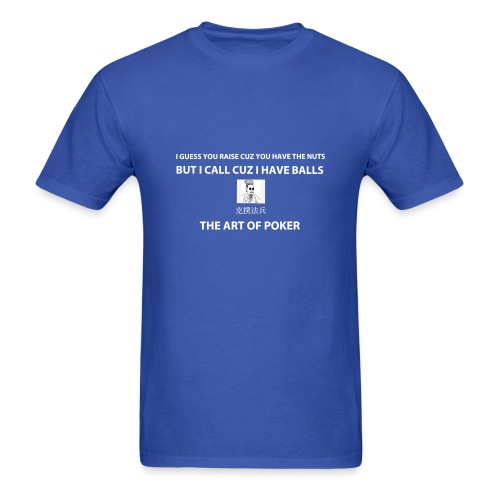 0F97D840 46B8 4405 8315 10AA1A2666D5 - Men's T-Shirt