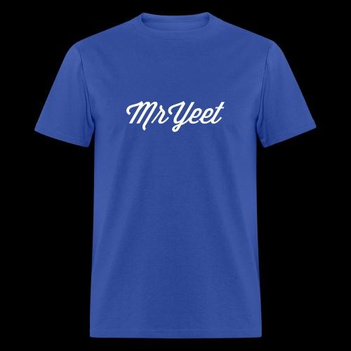 MrYeet - Men's T-Shirt