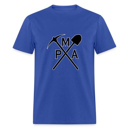 13710960 - Men's T-Shirt